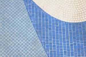 mozaika2