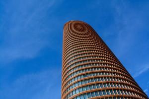 torre-cajasol-786180_1280